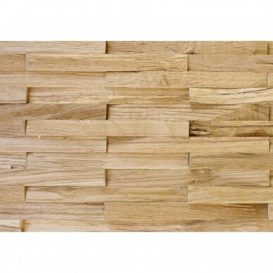 CHALET OAK GENTLY NATURAL