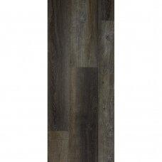 Heritage 7A 12,6 cm