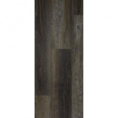 Heritage 7C 23 cm