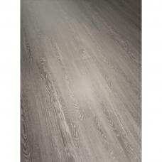 Vinilinės grindys TFD Style Pro 1