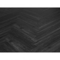 Vinilinės grindys Ossis 6 (19011)