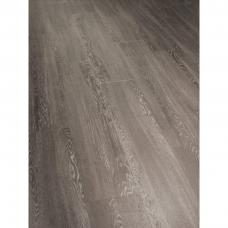 Vinilinės grindys TFD Style Pro 2