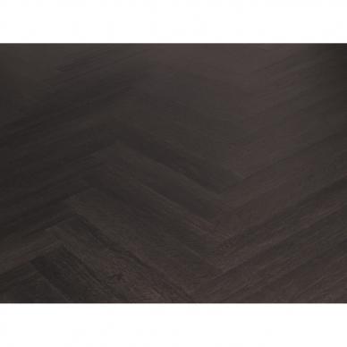 Vinilinės grindys Ossis 5 (19010)