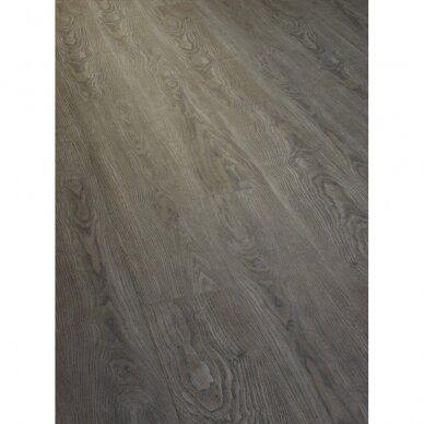 Vinilinės grindys Style register